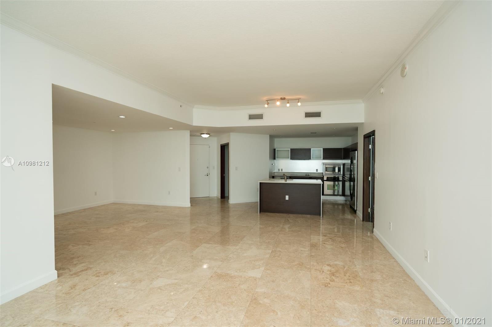 1900 N Bayshore Dr, Miami, Florida 33132, 3 Bedrooms Bedrooms, ,3 BathroomsBathrooms,Residential,For Sale,1900 N Bayshore Dr,A10981212