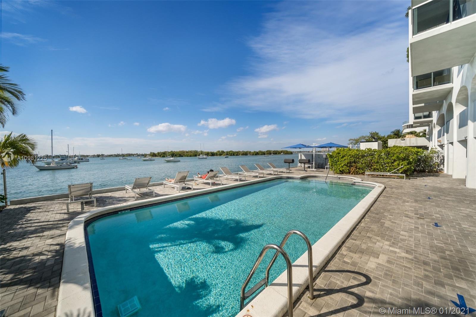 7928 West Dr # 711, North Bay Village, Florida 33141, 2 Bedrooms Bedrooms, ,2 BathroomsBathrooms,Residential,For Sale,7928 West Dr # 711,A10981225