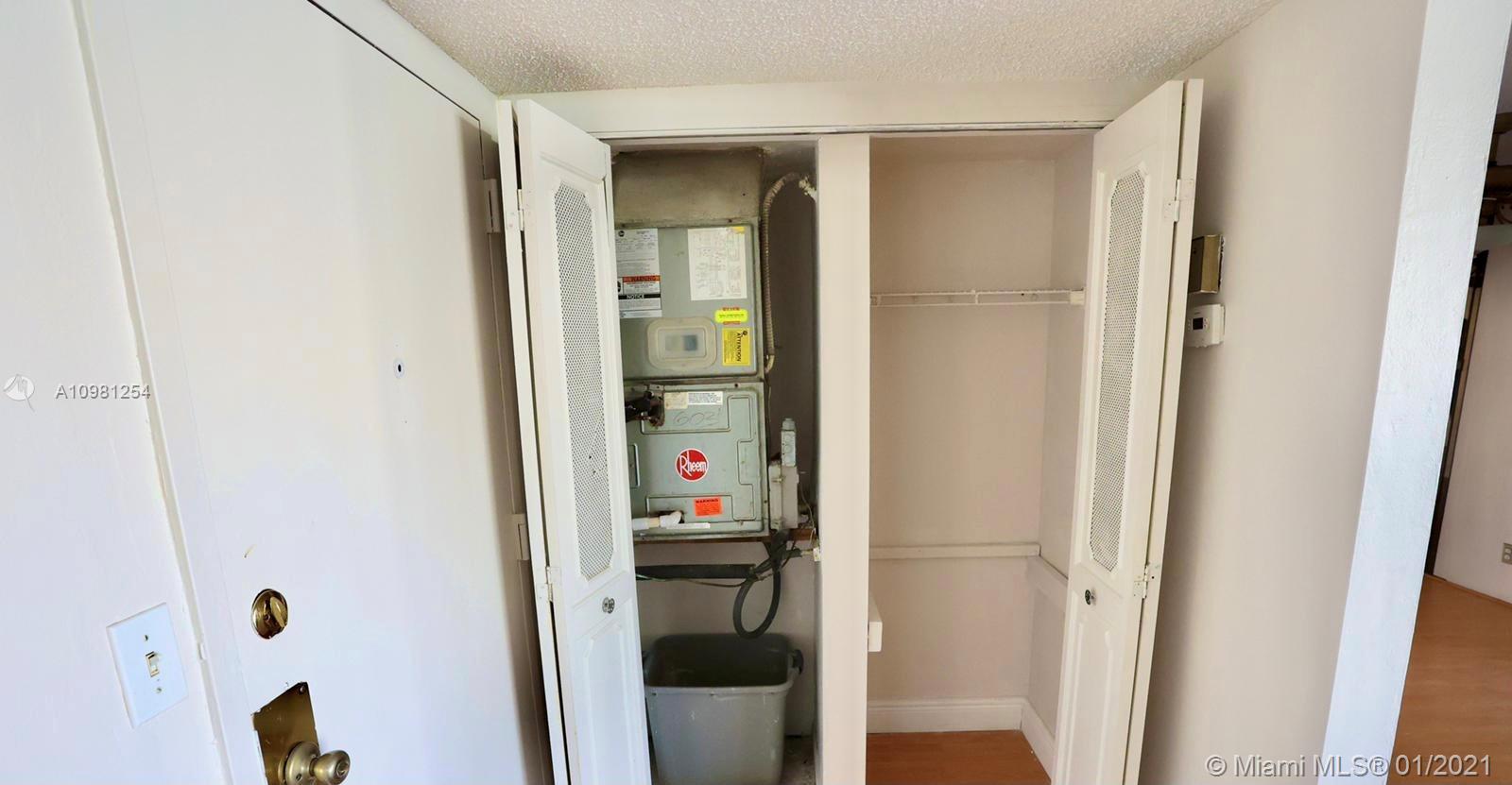 17021 N Bay Rd # 603, Sunny Isles Beach, Florida 33160, 2 Bedrooms Bedrooms, ,2 BathroomsBathrooms,Residential,For Sale,17021 N Bay Rd # 603,A10981254