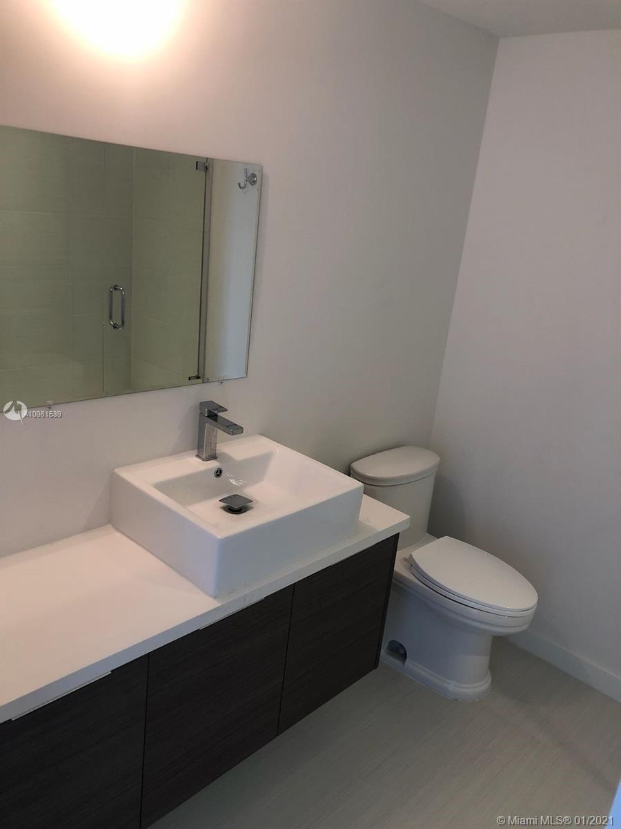 Brickell Ten #1806 - 1010 SW 2 AVE #1806, Miami, FL 33130