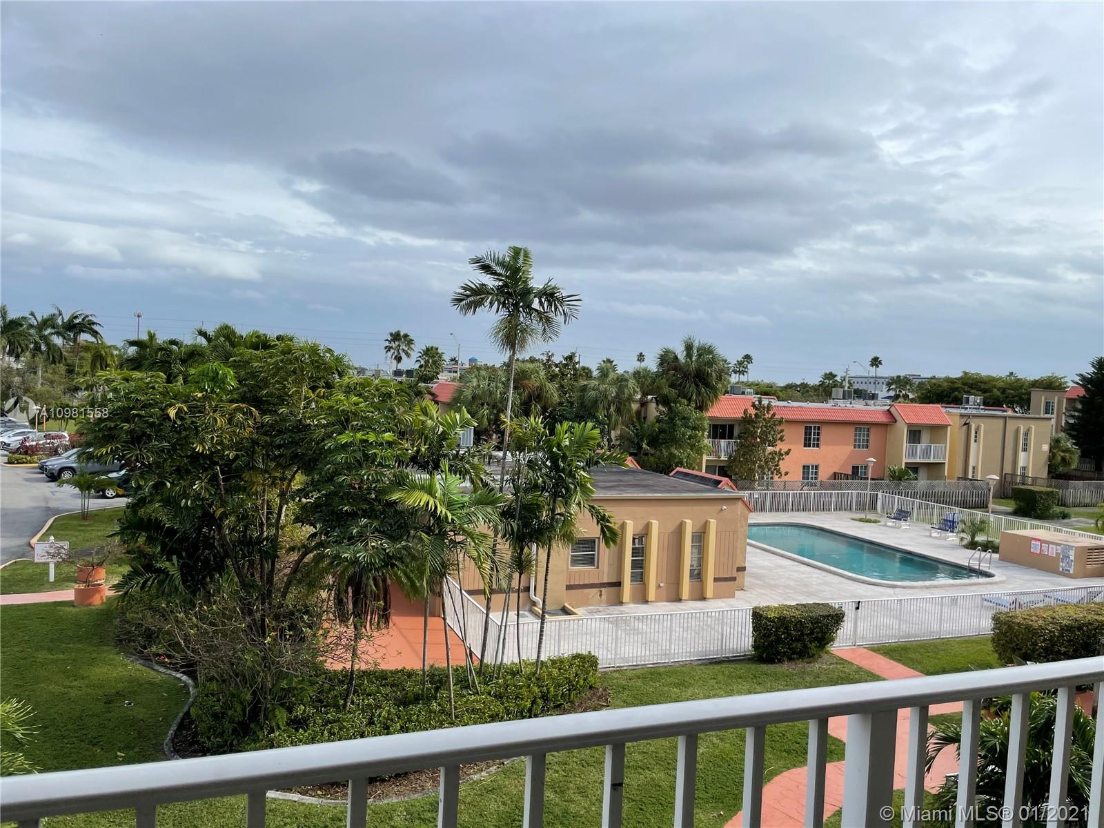 4920 NW 79th Ave # 312, Doral, Florida 33166, 1 Bedroom Bedrooms, ,1 BathroomBathrooms,Residential Lease,For Rent,4920 NW 79th Ave # 312,A10981558