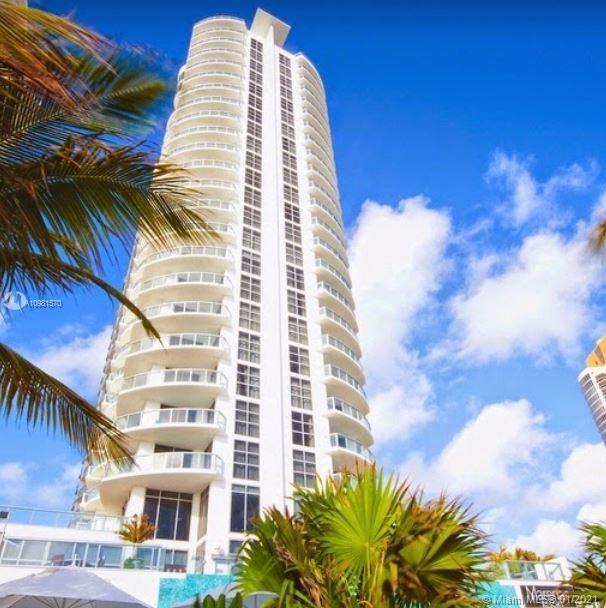 Marenas Resort #1204 - 18683 Collins Ave #1204, Sunny Isles Beach, FL 33160