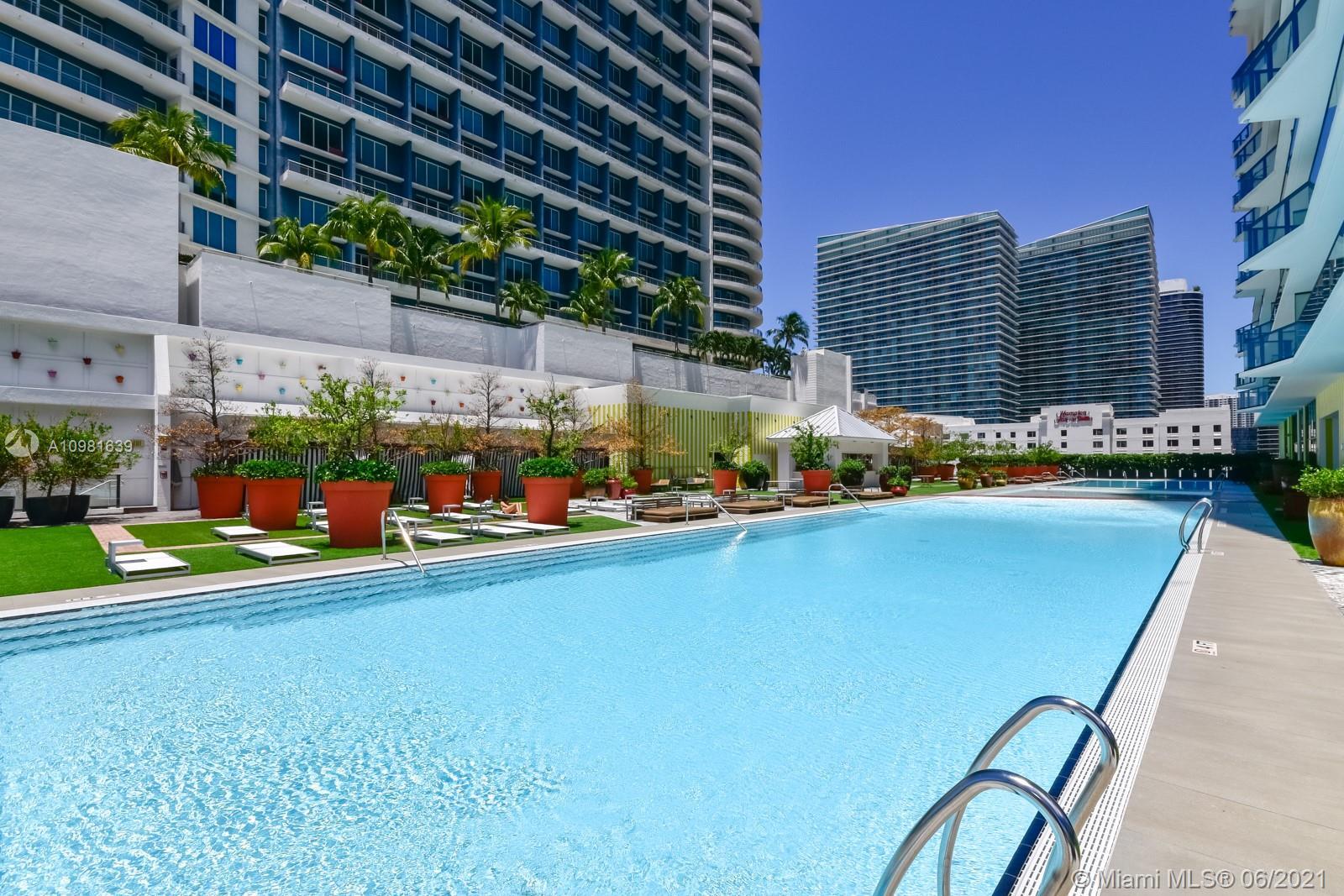 1300 S Miami Ave #2307 photo033