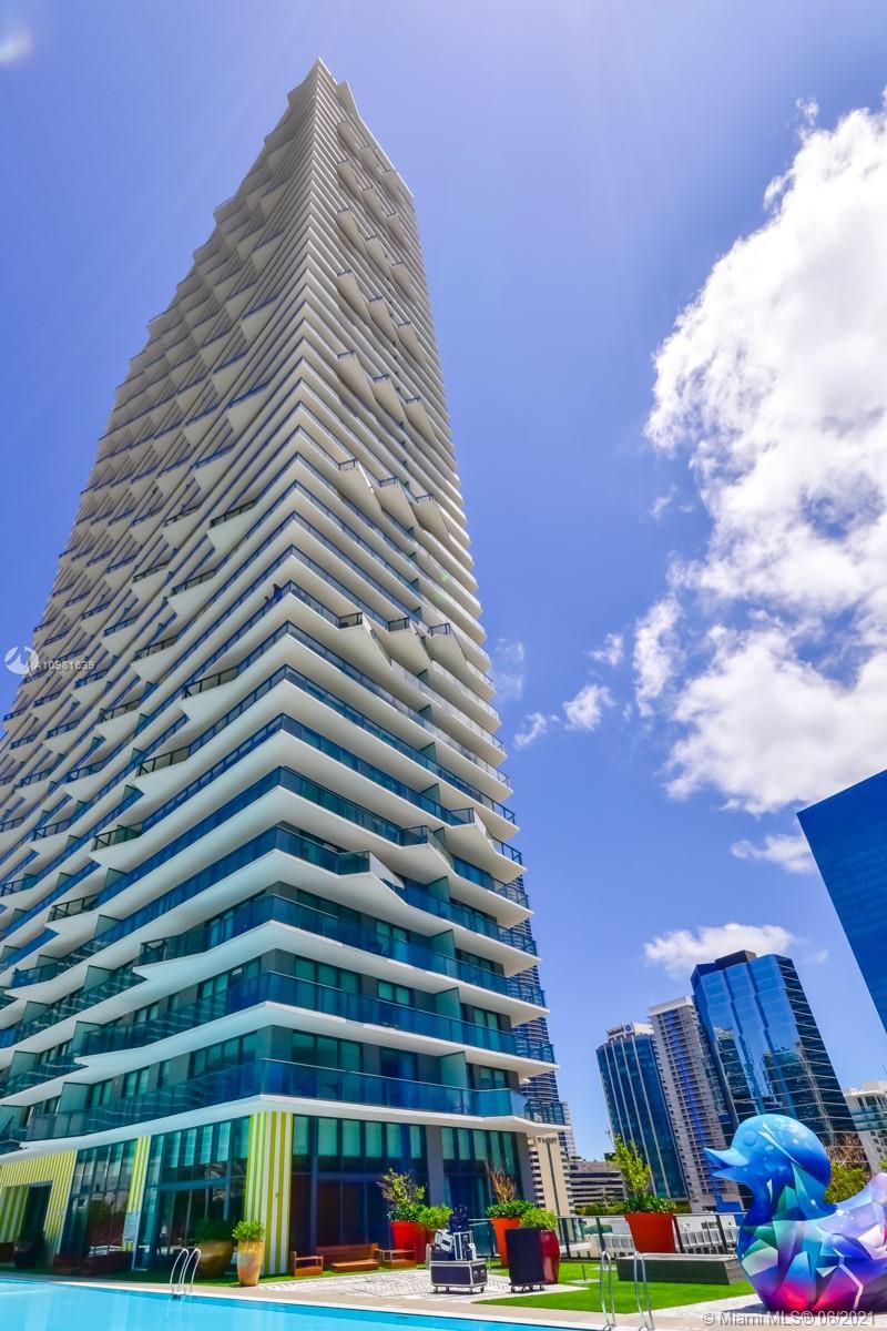 1300 S Miami Ave #2307 photo029