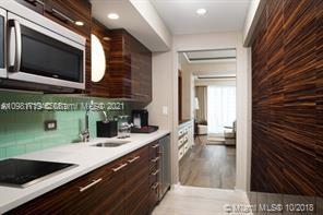 Ocean Resort Residences #R-2106 - 551 N Fort Lauderdale Beach Blvd. #R-2106, Fort Lauderdale, FL 33304