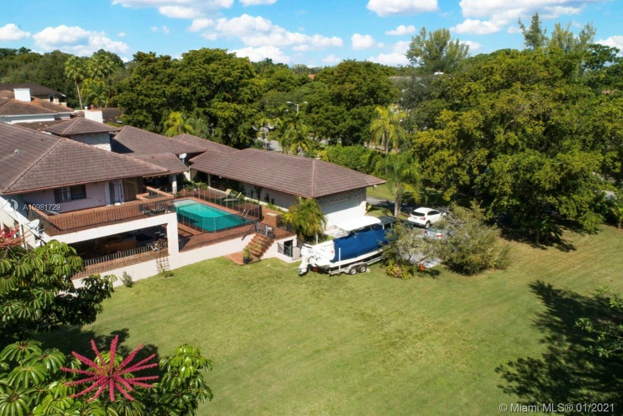 Home for sale in Cocoplum Coral Gables Florida