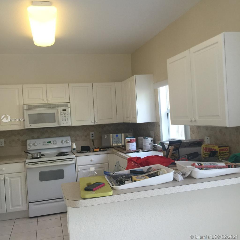 2505 NE 41st Pl # 2505, Homestead, Florida 33033, 2 Bedrooms Bedrooms, ,3 BathroomsBathrooms,Residential Lease,For Rent,2505 NE 41st Pl # 2505,A10981736