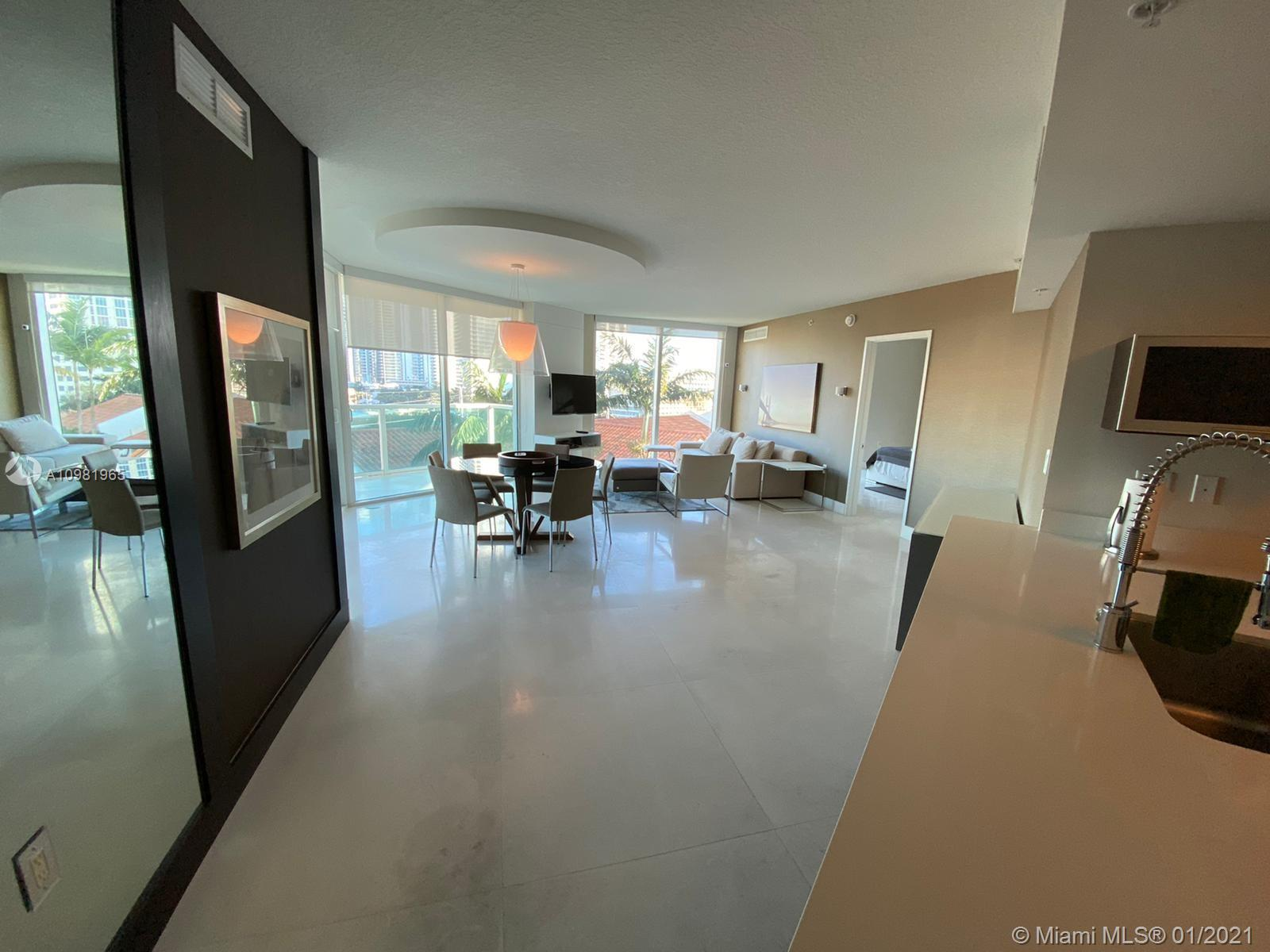 200 Sunny Isles Blvd #2-801 photo012