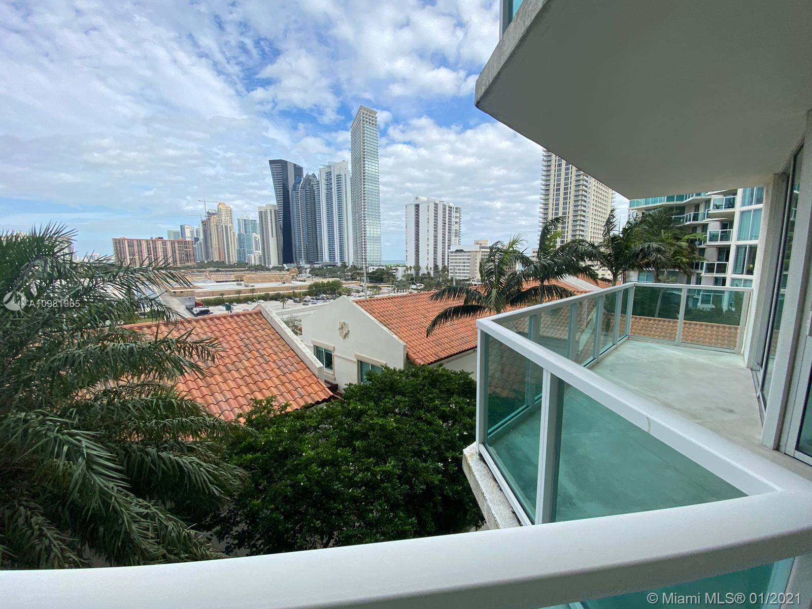 200 Sunny Isles Blvd #2-801 photo040