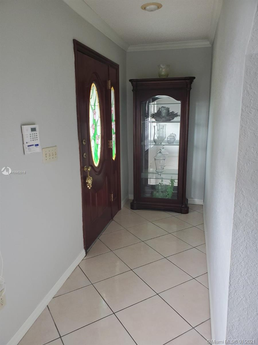 14275 SW 109th Ct, Miami, Florida 33176, 4 Bedrooms Bedrooms, ,2 BathroomsBathrooms,Residential,For Sale,14275 SW 109th Ct,A10982018