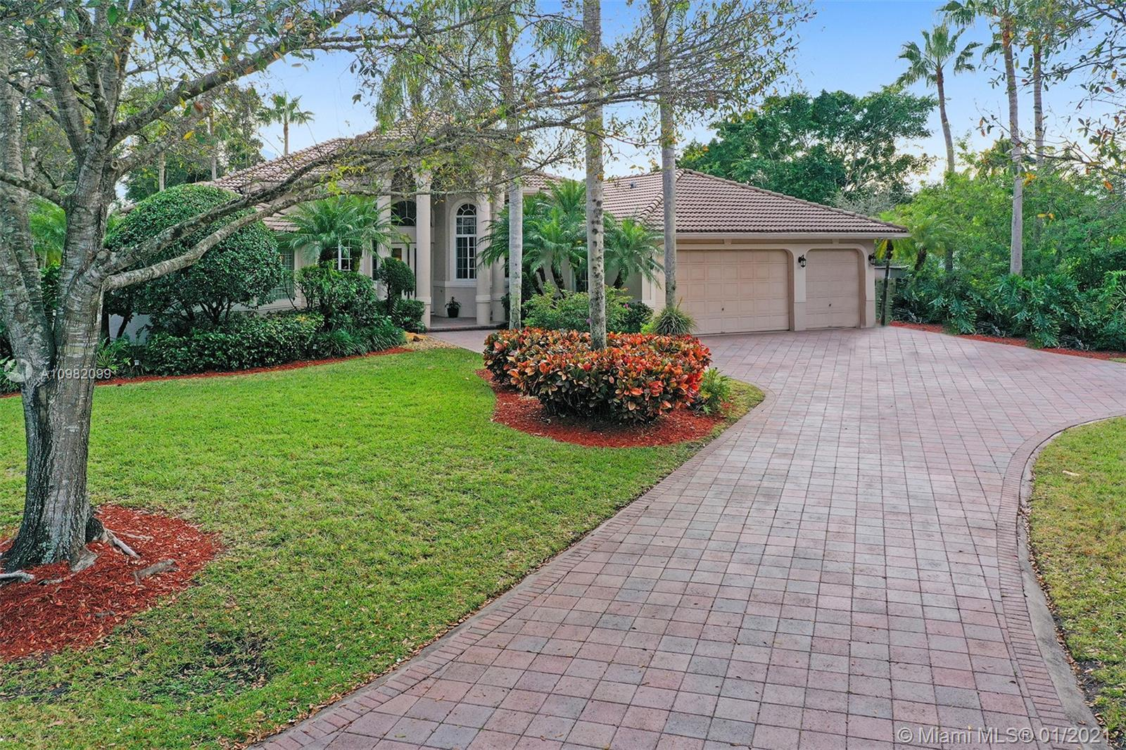 Main property image for  11430 NW 18th St
