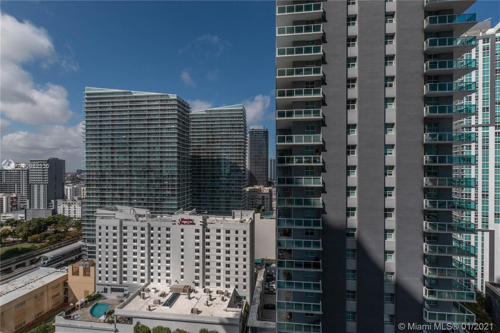 1300 S Miami Ave #2011 photo047