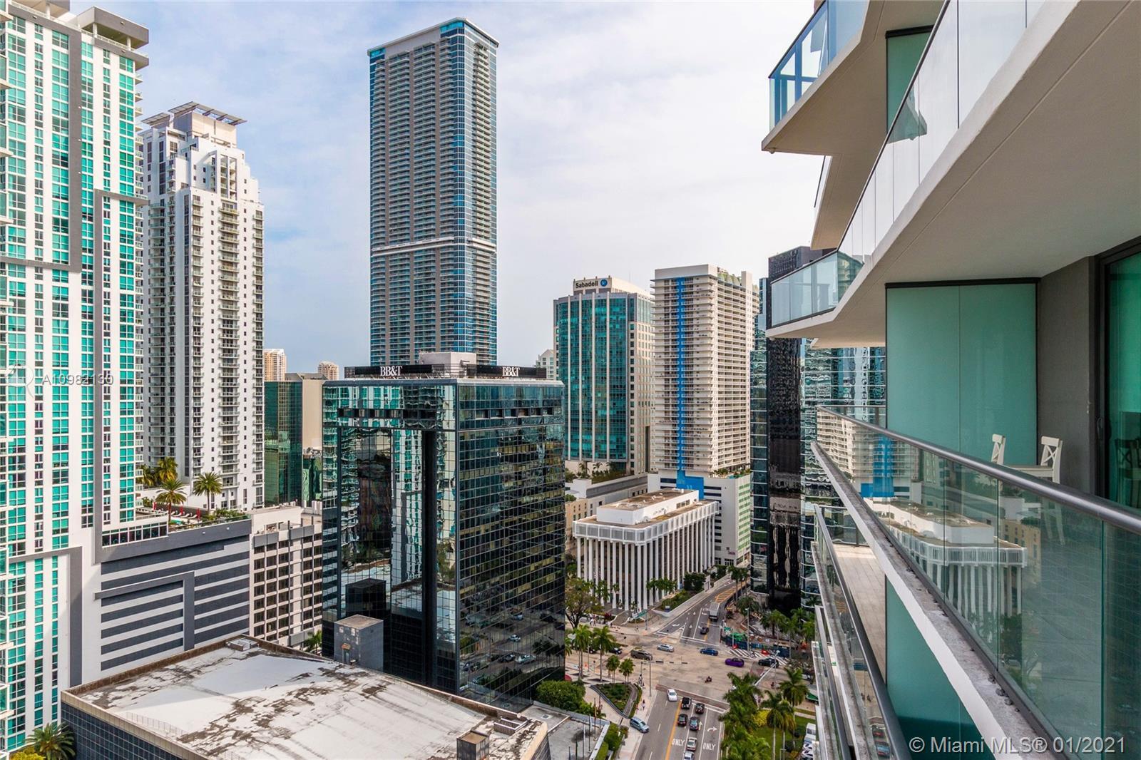1300 S Miami Ave #2011 photo034