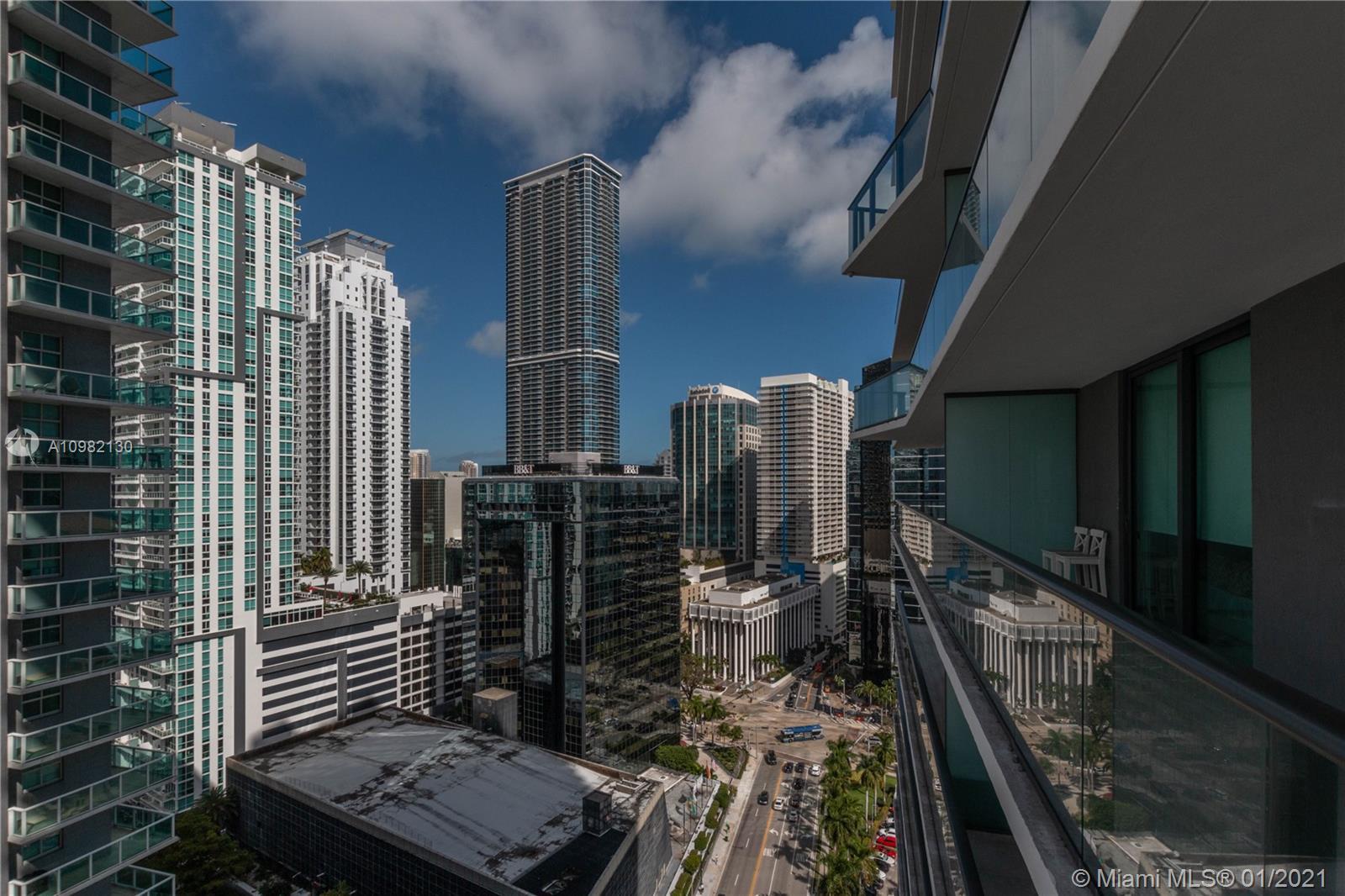 1300 S Miami Ave #2011 photo049