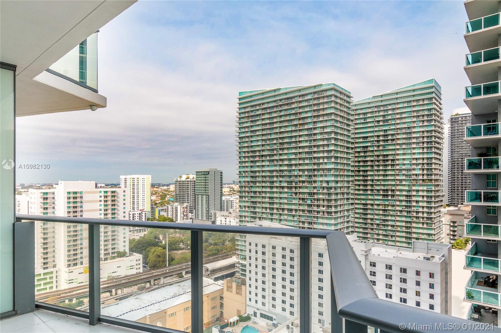 1300 S Miami Ave #2011 photo029