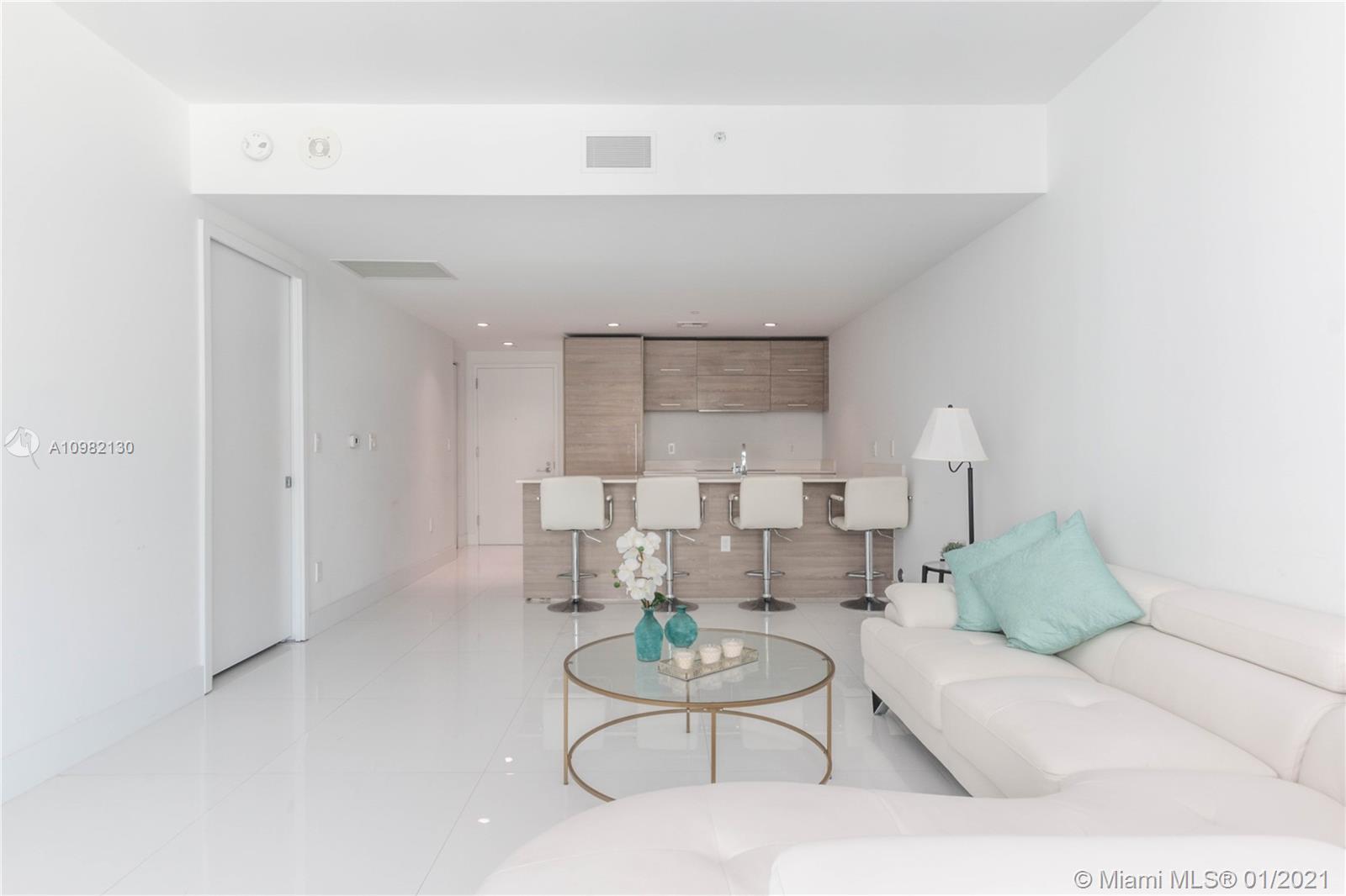 1300 S Miami Ave #2011 photo08