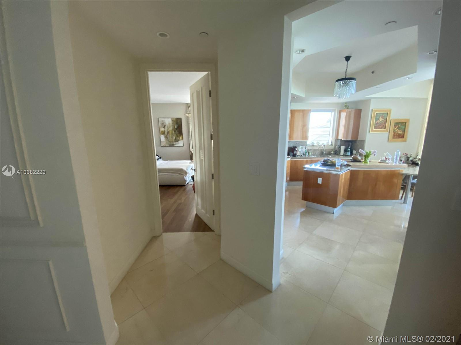 16047 Collins Ave #501 photo013