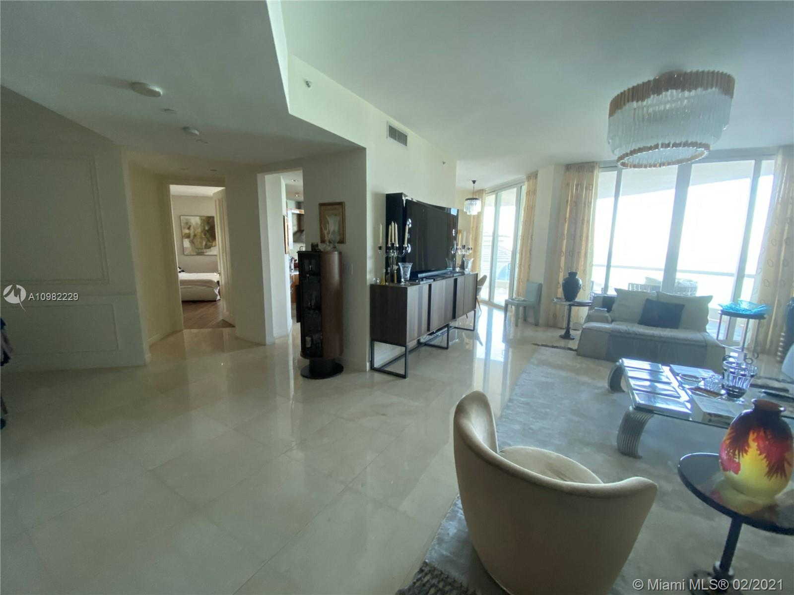 16047 Collins Ave #501 photo012