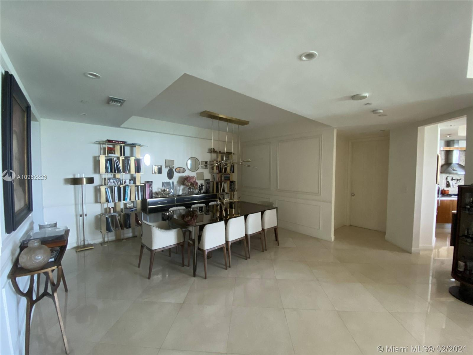 16047 Collins Ave #501 photo07