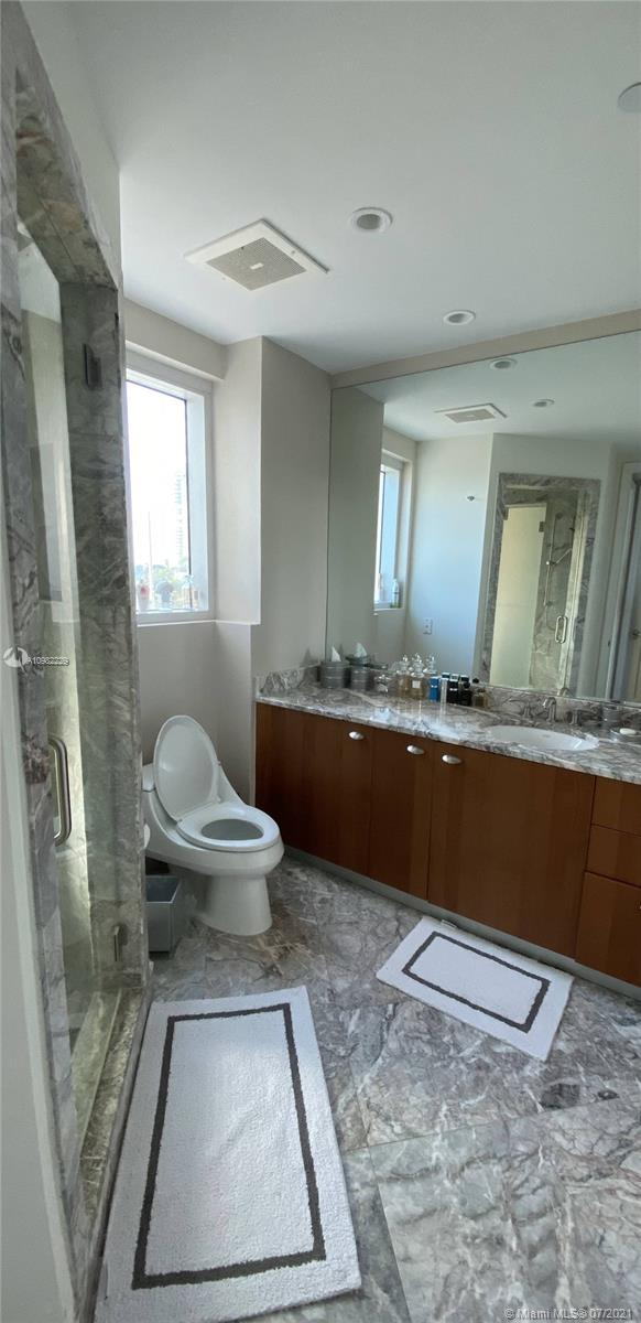 16047 Collins Ave #501 photo028