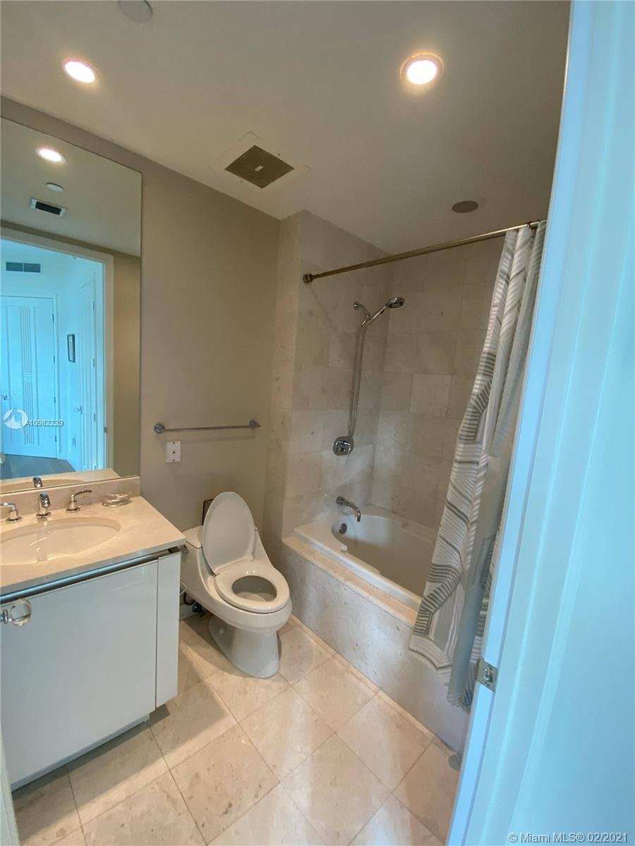 16047 Collins Ave #501 photo033