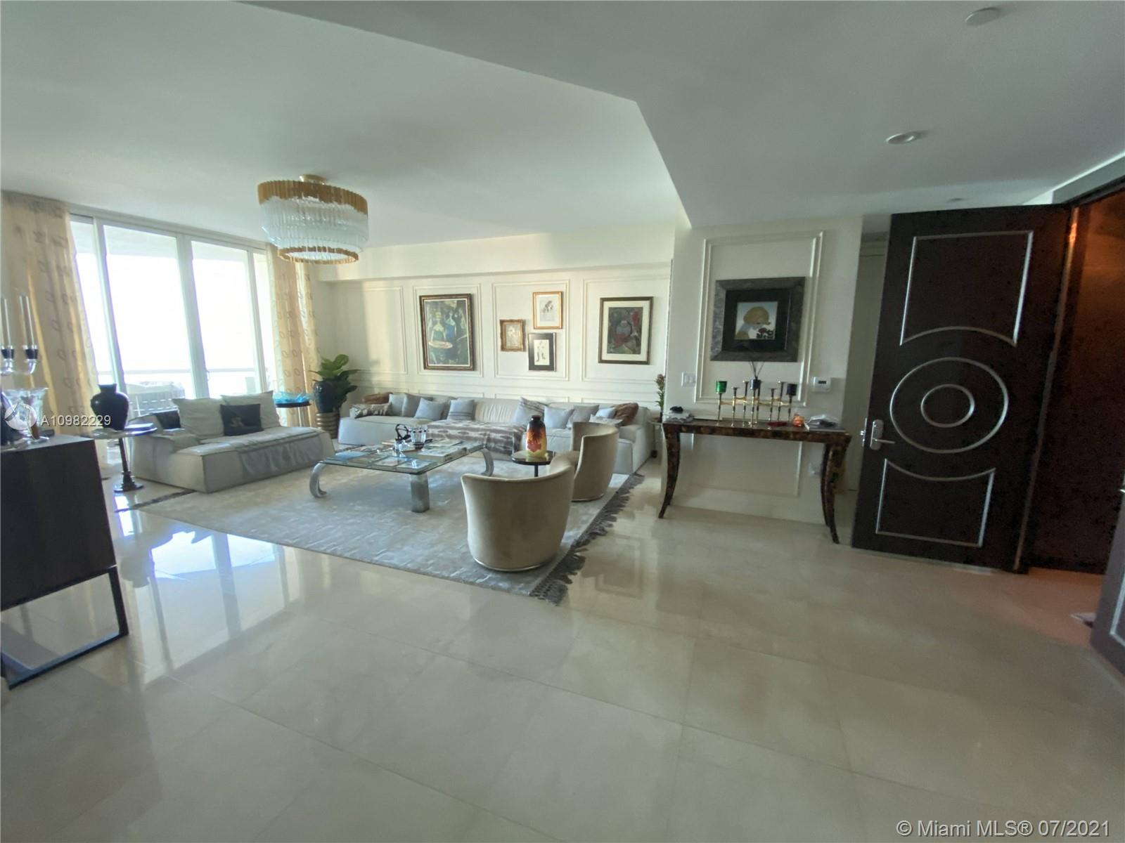 16047 Collins Ave #501 photo011