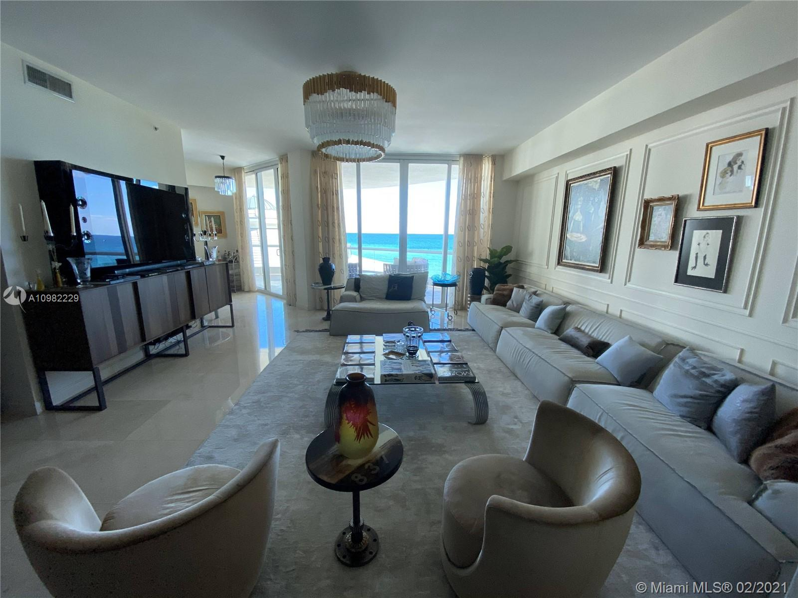 16047 Collins Ave #501 photo04