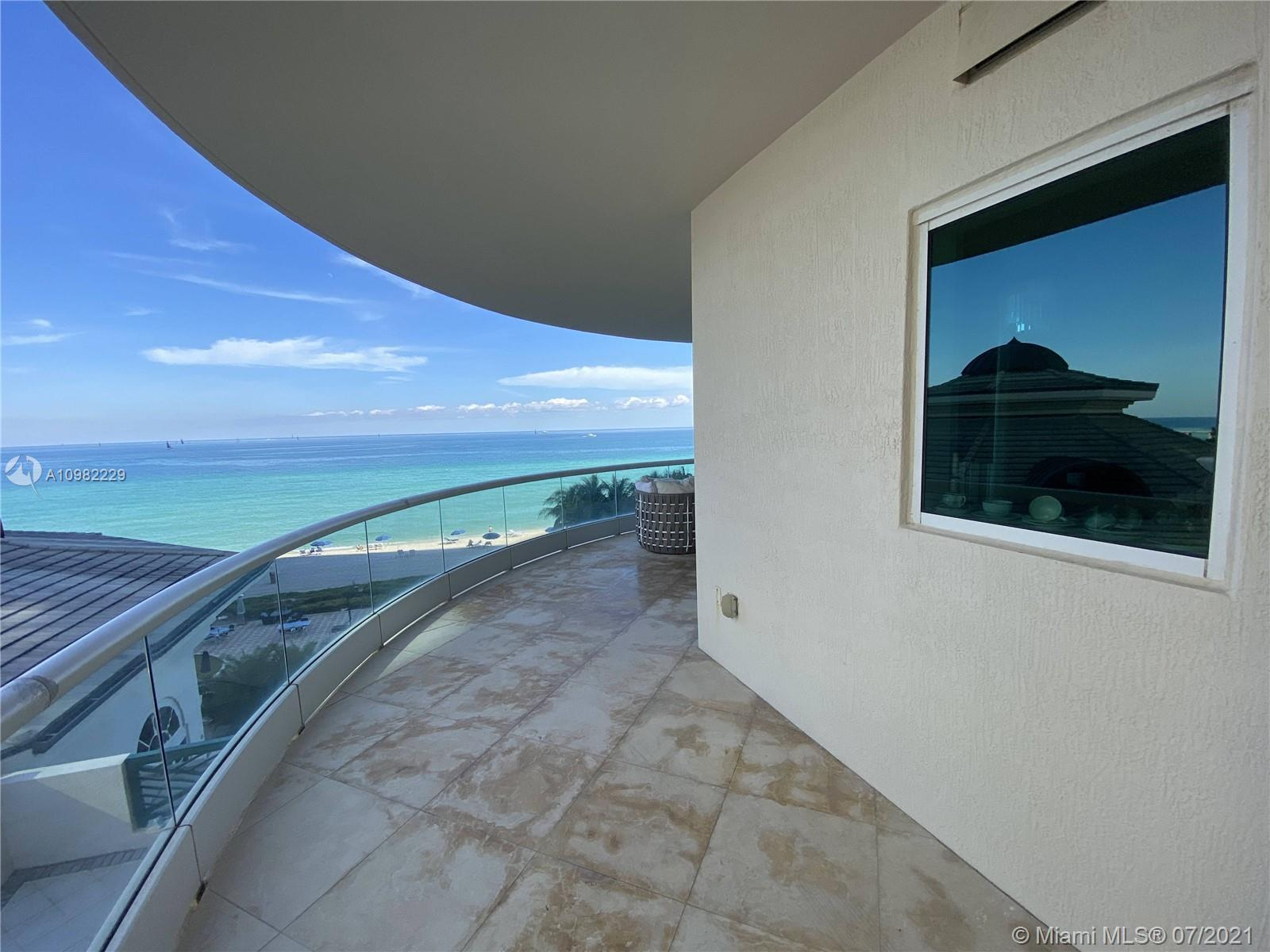 16047 Collins Ave #501 photo021