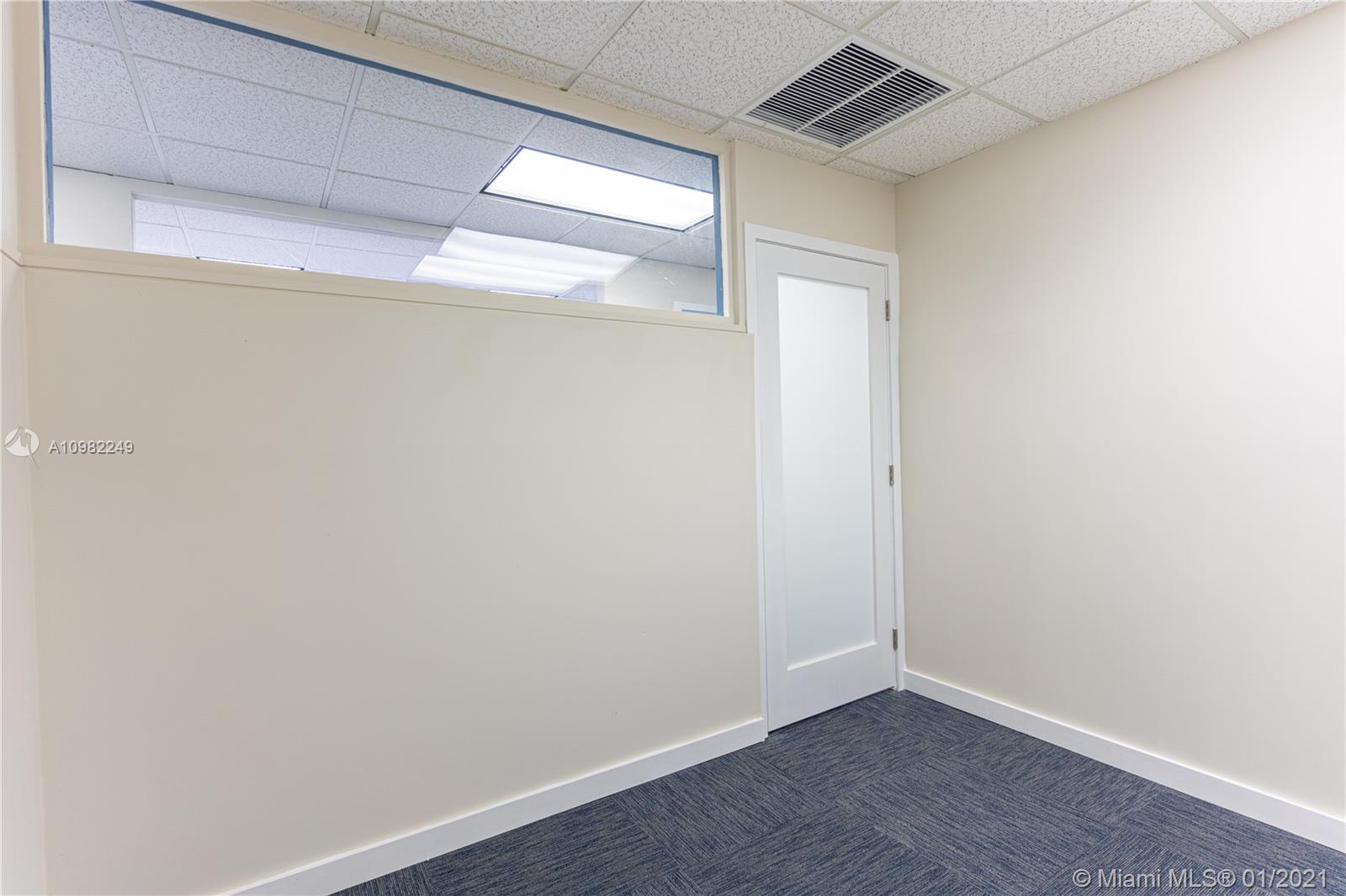 3201 N Federal Hwy # 200, Oakland Park, Florida 33306, ,Commercial Sale,For Sale,3201 N Federal Hwy # 200,A10982249