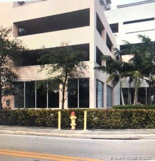 2217 NW 7th St # 1, Miami, Florida 33125, ,Commercial Sale,For Sale,2217 NW 7th St # 1,A10982282