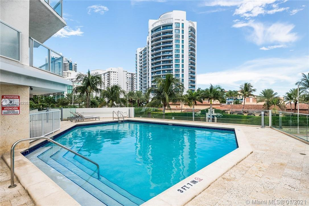 5900 Collins Ave #1503 photo023