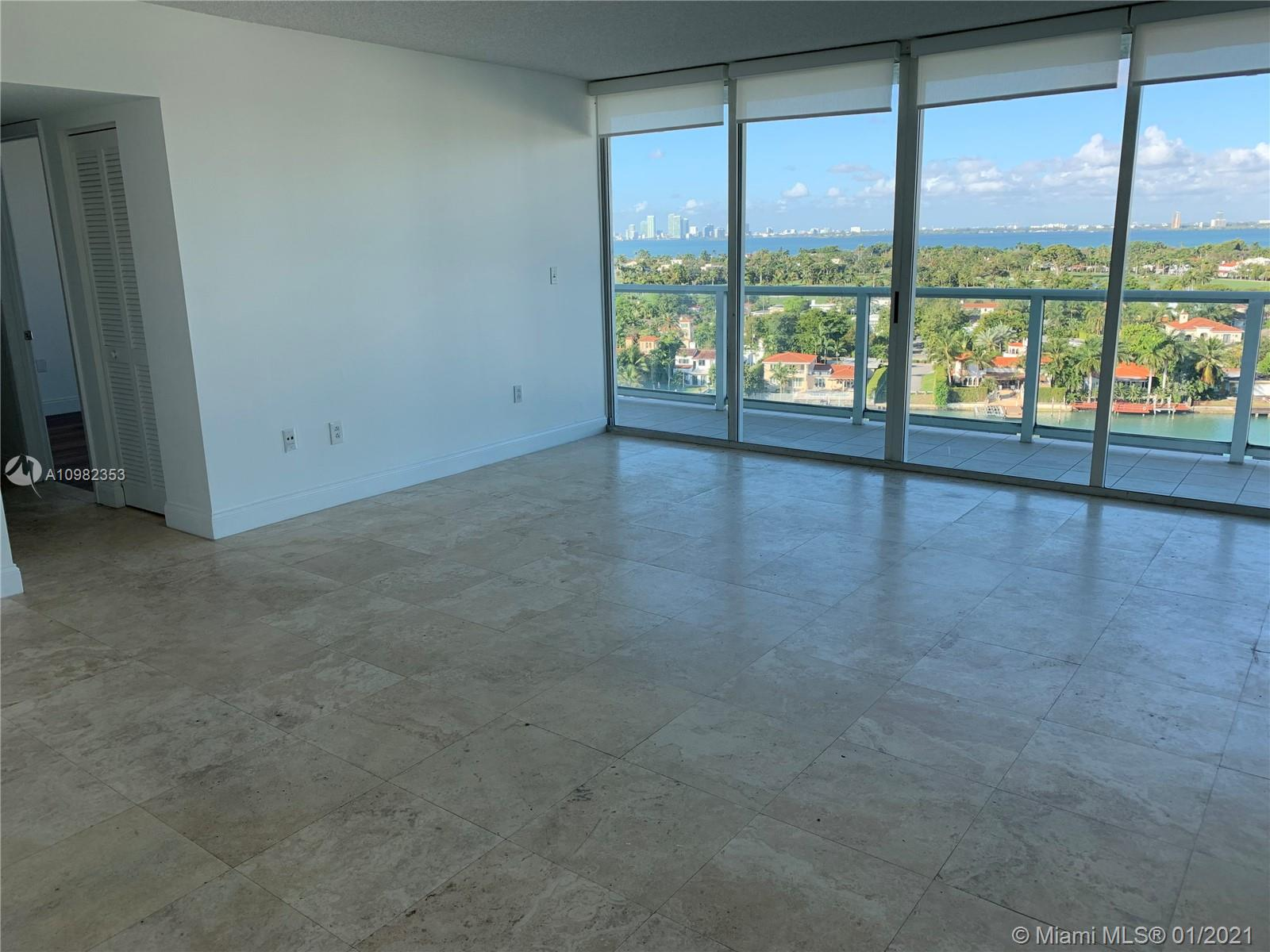 5900 Collins Ave #1503 photo02