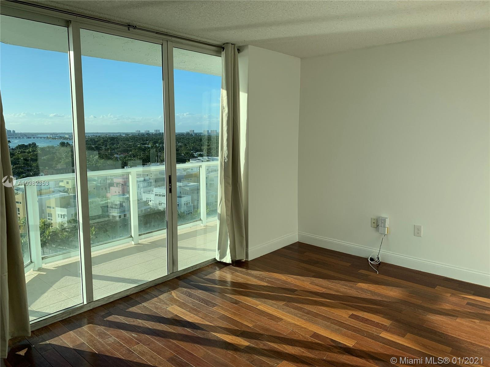 5900 Collins Ave #1503 photo07