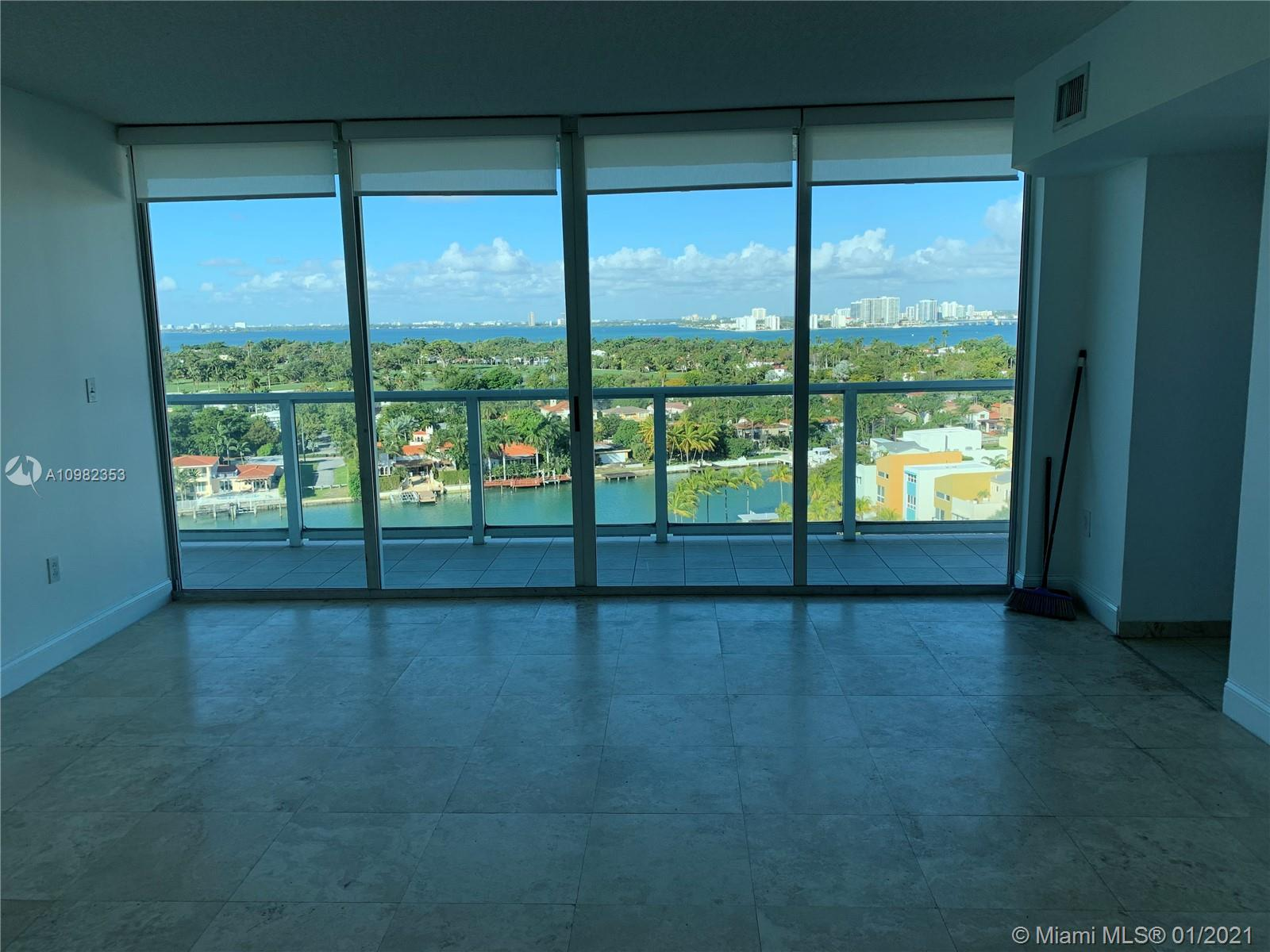 5900 Collins Ave #1503 photo03