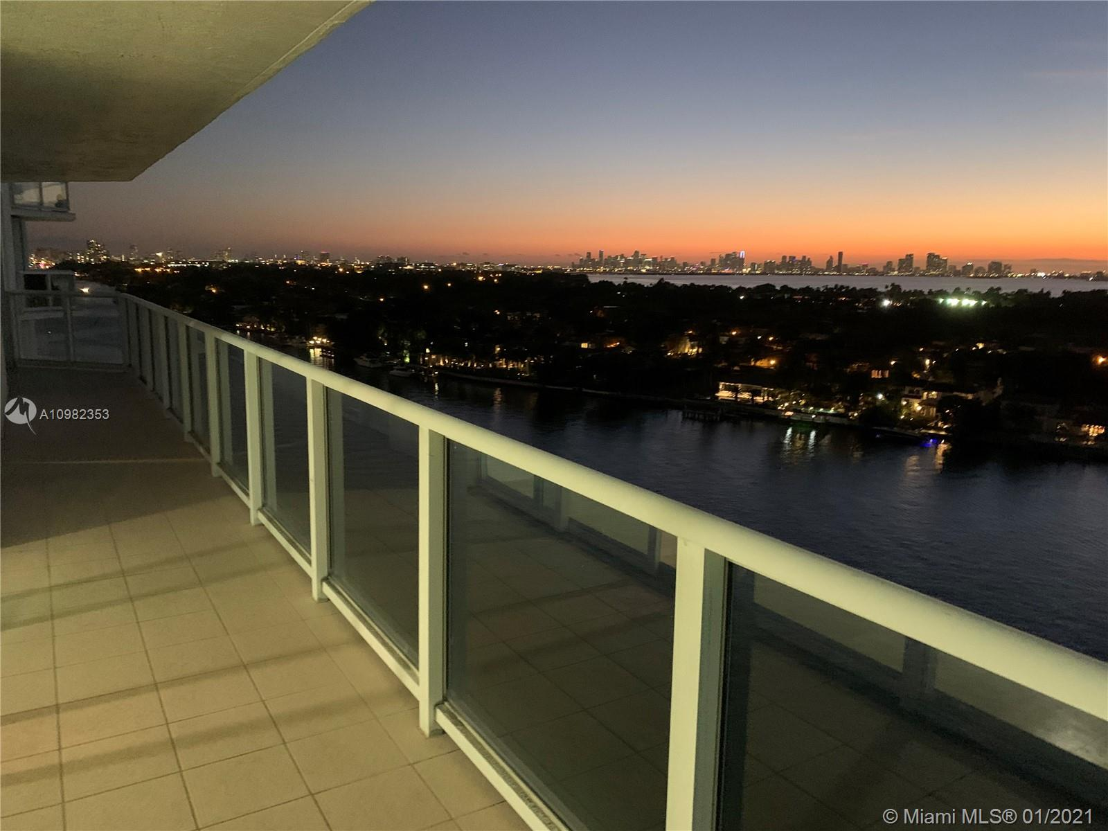 5900 Collins Ave #1503 photo05