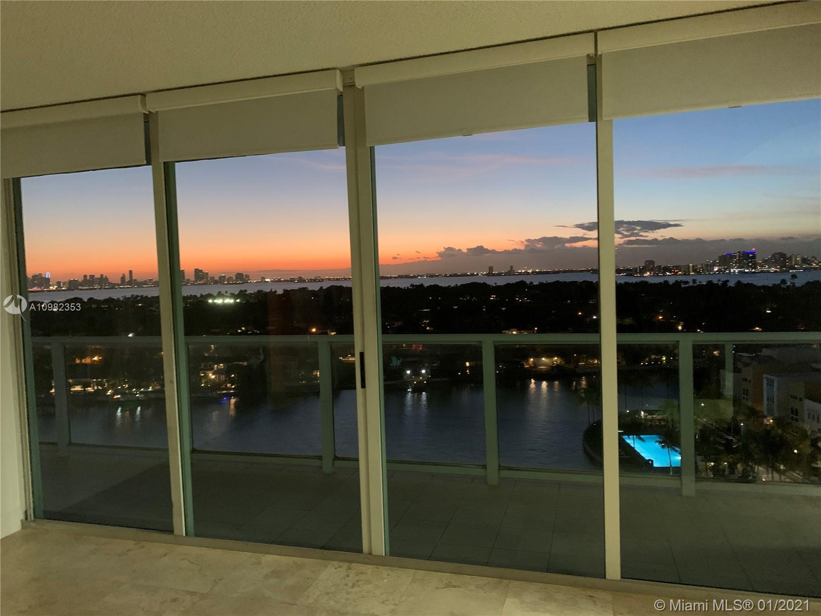 5900 Collins Ave #1503 photo04