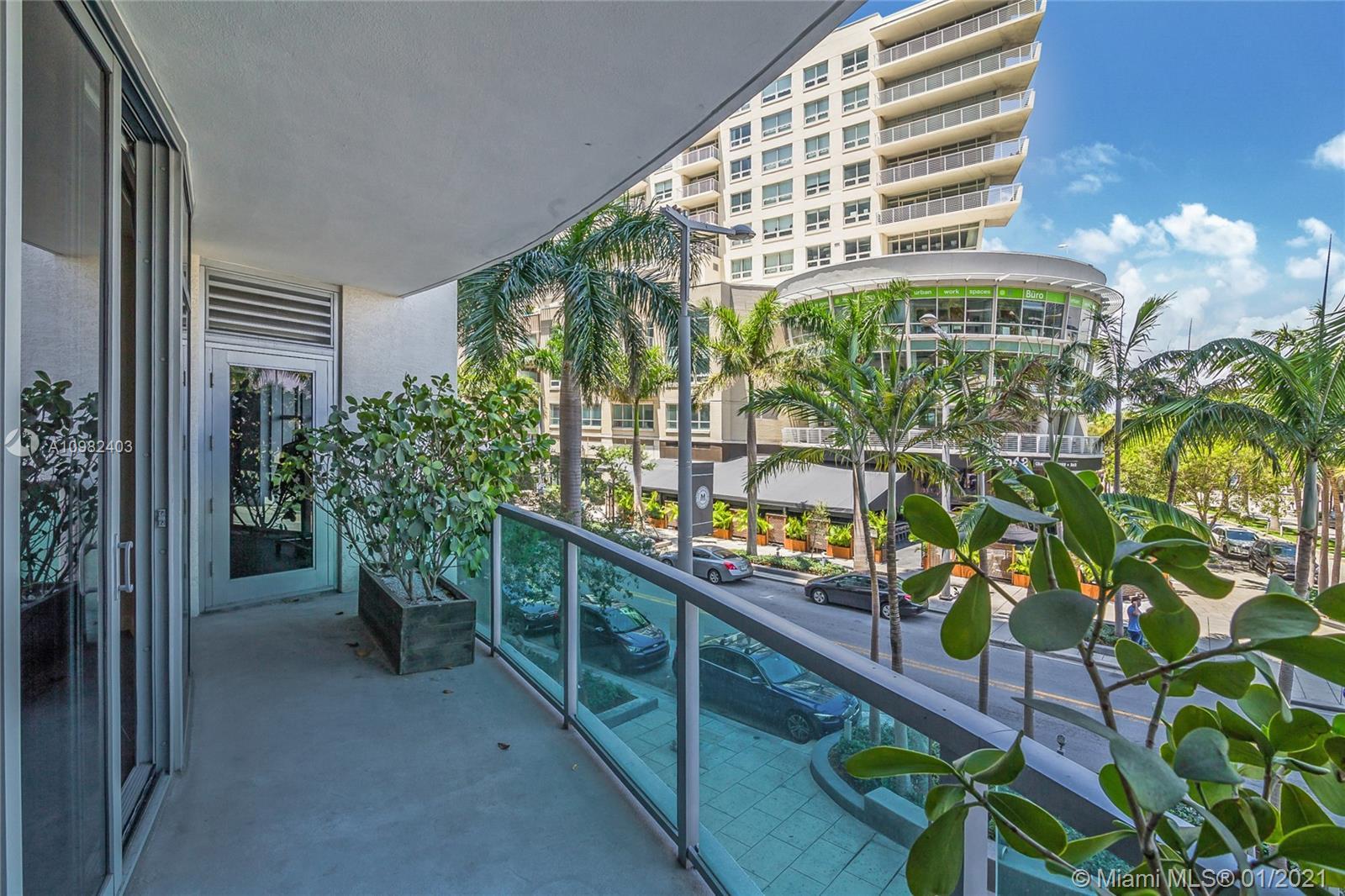 4 Midtown #M0204 - 3301 NE 1st Ave #M0204, Miami, FL 33137