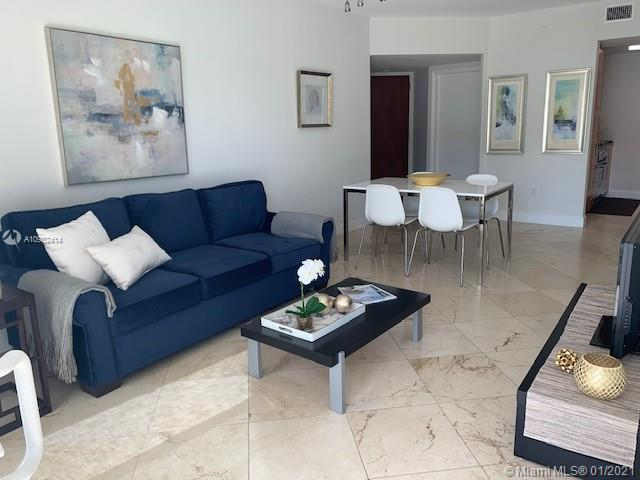 Akoya #1006 - 6365 E Collins Ave #1006, Miami Beach, FL 33141