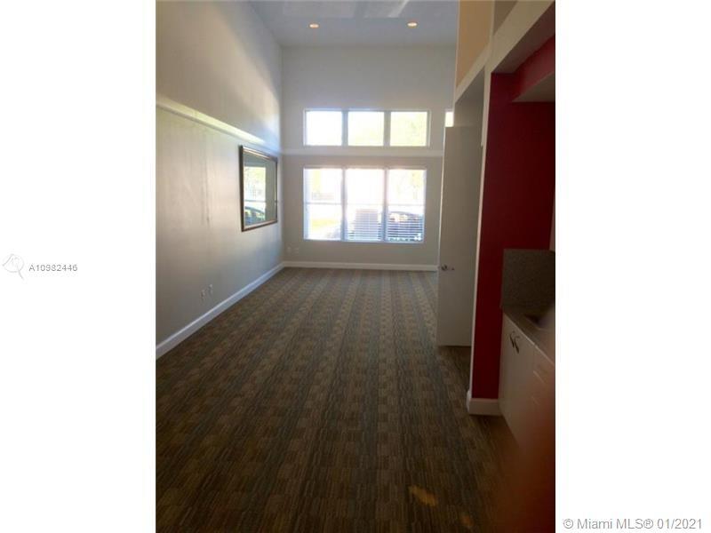 5200 S University Dr # 103A, Davie, Florida 33328, ,Commercial Sale,For Sale,5200 S University Dr # 103A,A10982446