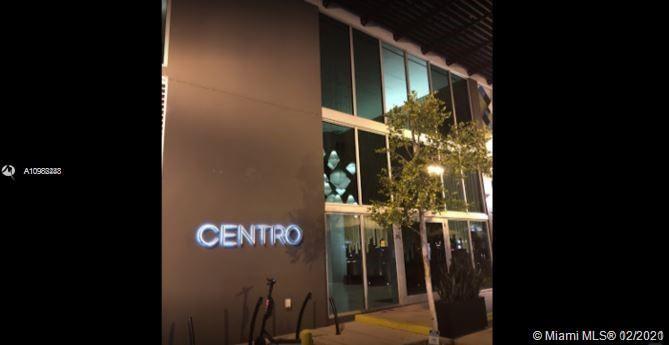 Centro #PH05 photo19