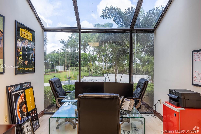 7777 Glades Rd # K13, Boca Raton, Florida 33434, ,Commercial Sale,For Sale,7777 Glades Rd # K13,A10982464