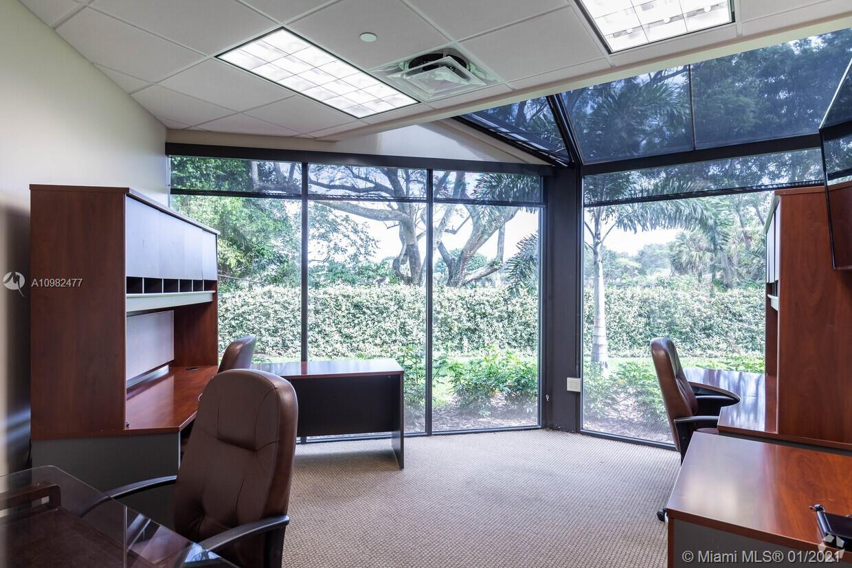 7777 Glades Rd # S8, Boca Raton, Florida 33434, ,Commercial Sale,For Sale,7777 Glades Rd # S8,A10982477