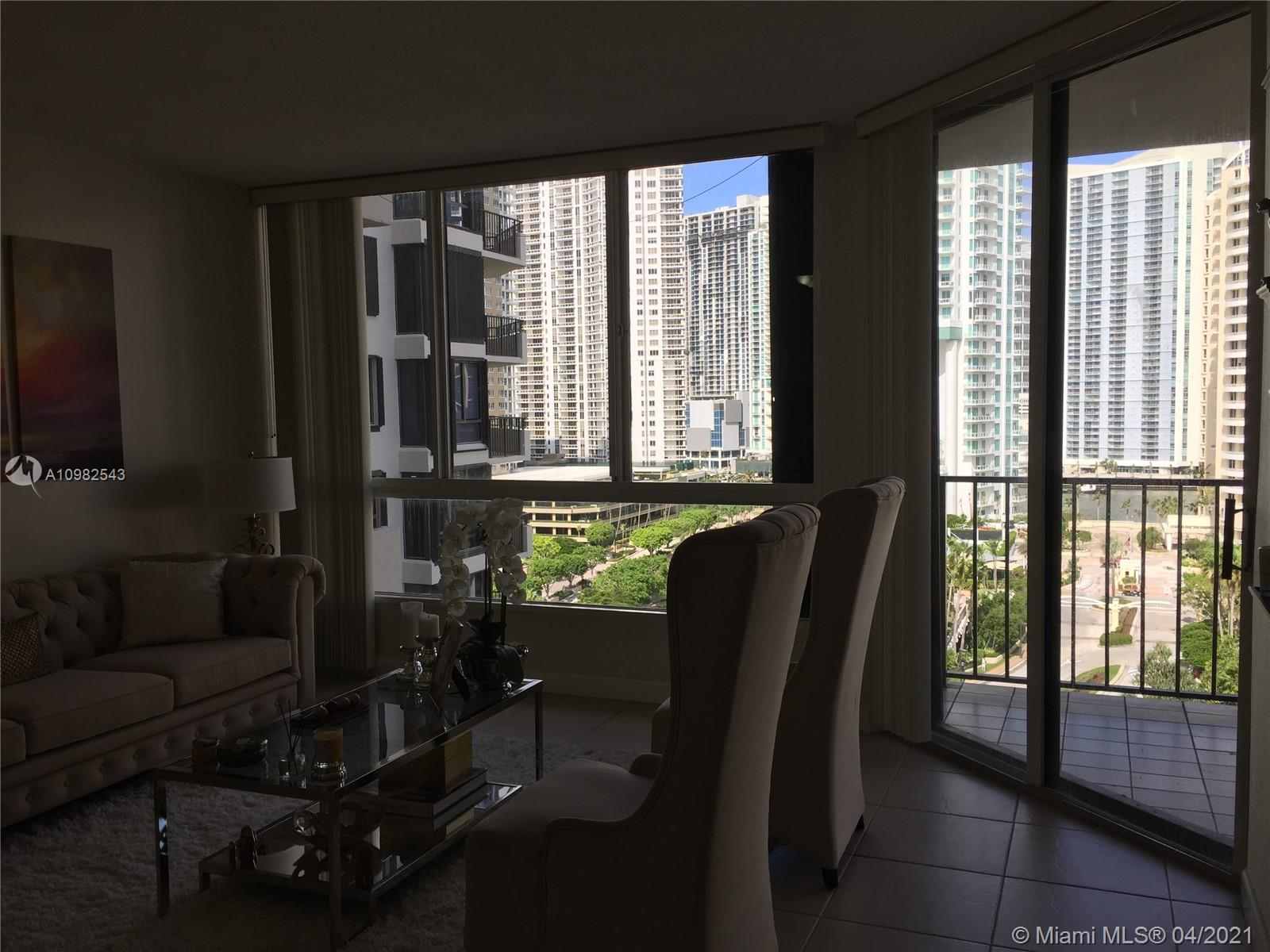 Brickell Key One #A1410 photo07
