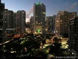 Brickell Key One #A1410 photo03