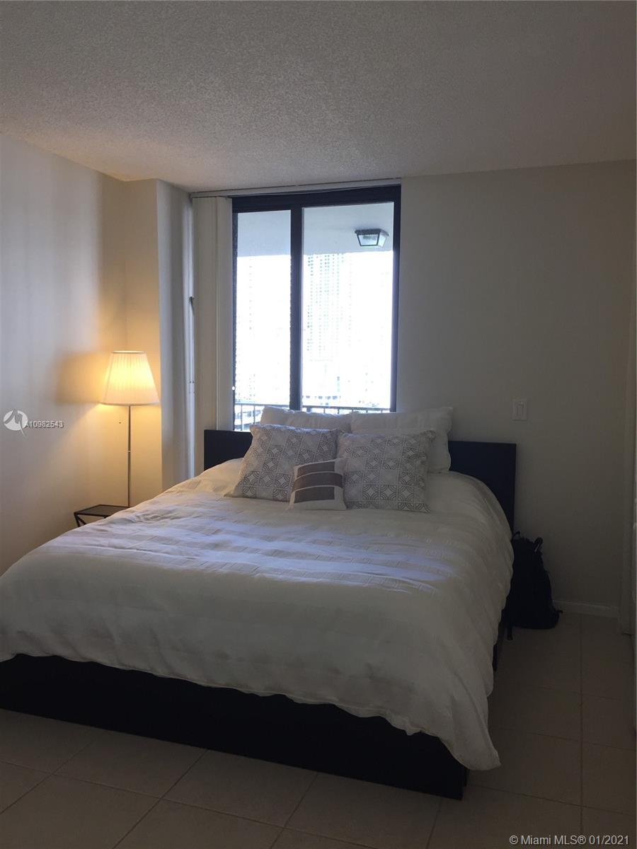 Brickell Key One #A1410 photo11