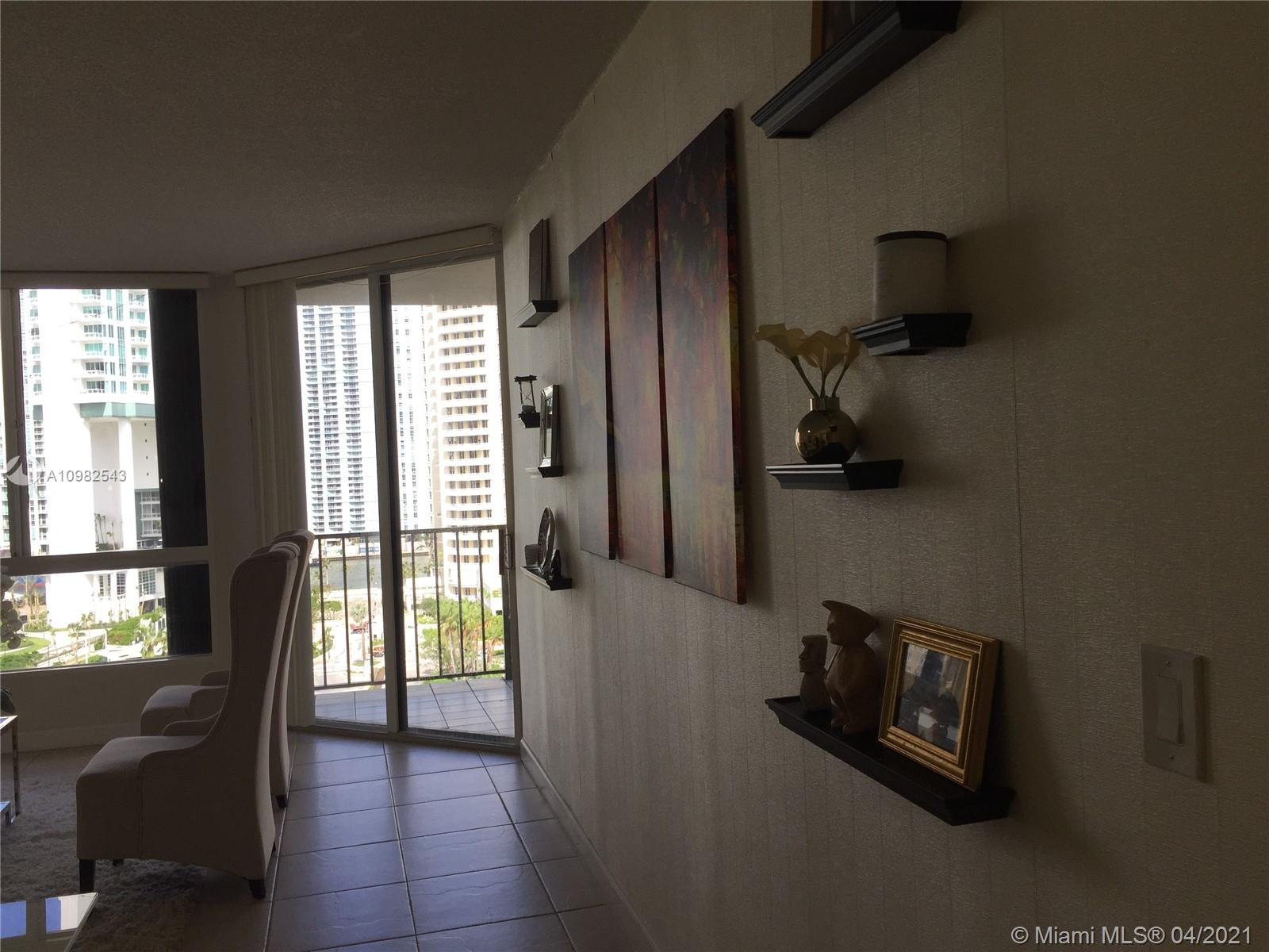 Brickell Key One #A1410 photo08