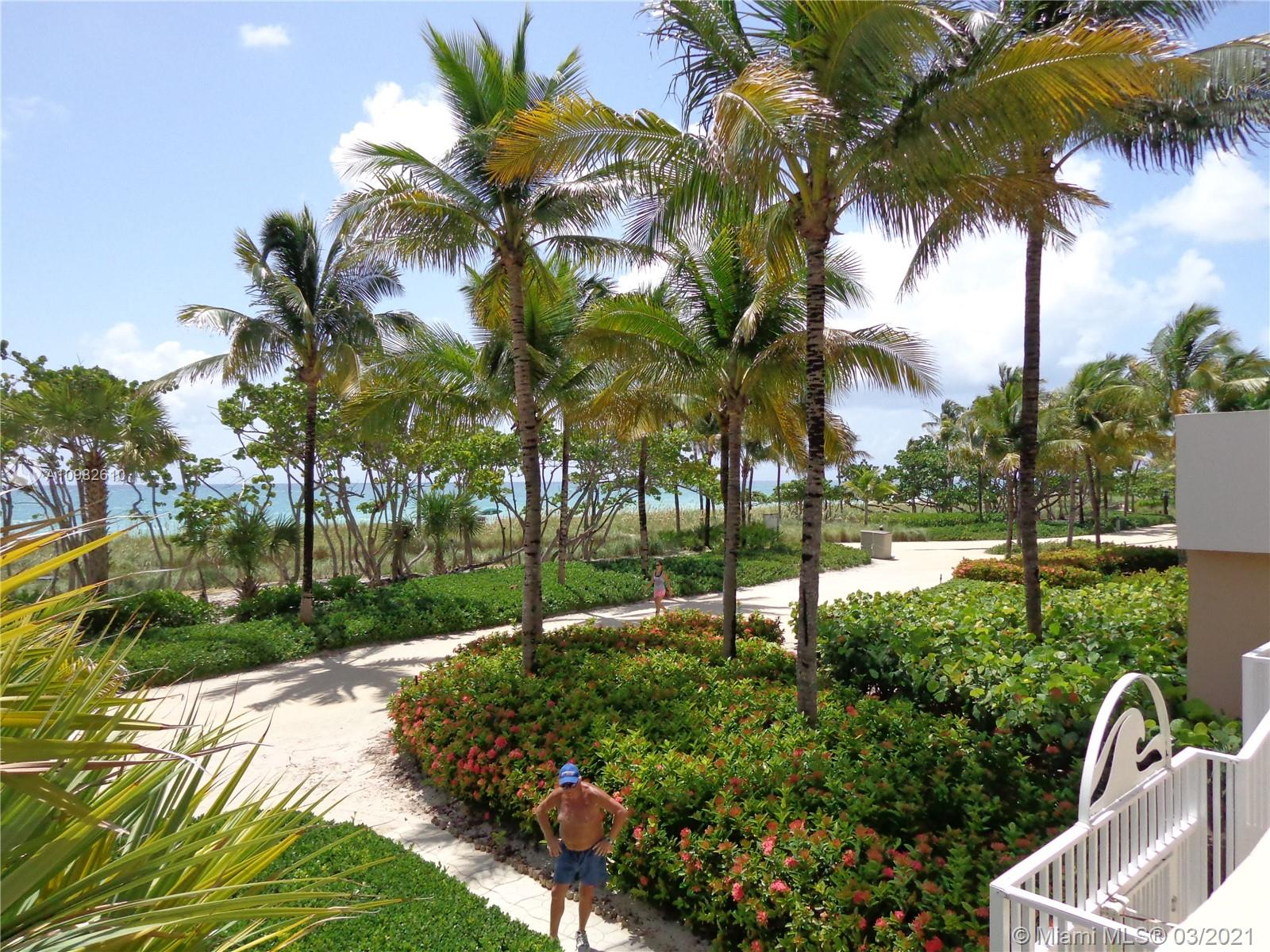 The Plaza of Bal Harbour #1007 photo31