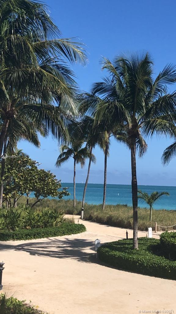 The Plaza of Bal Harbour #1007 photo29