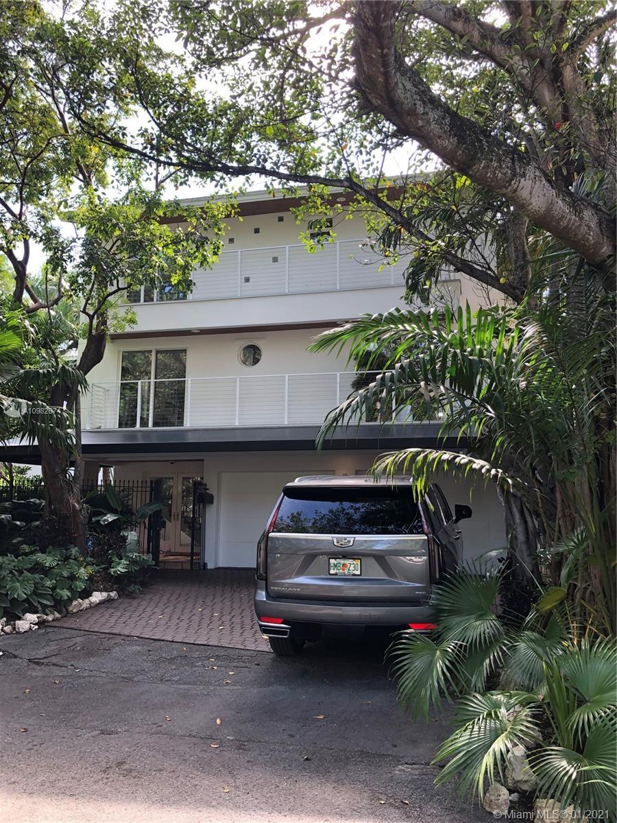 3590 Rockerman Rd, Miami, Florida 33133, 4 Bedrooms Bedrooms, ,5 BathroomsBathrooms,Residential,For Sale,3590 Rockerman Rd,A10982674