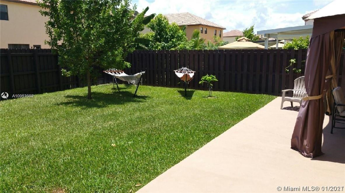 11614 SW 233rd Ln, Homestead, Florida 33032, 4 Bedrooms Bedrooms, ,3 BathroomsBathrooms,Residential,For Sale,11614 SW 233rd Ln,A10982682